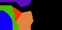Brèves de Cycliste Logo